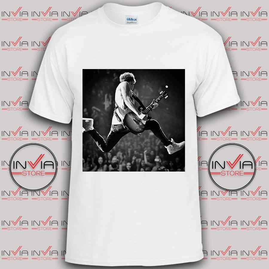 Niall Horan One Direction TSHIRT