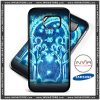 Coolest Phone Cases Doors of Durin Moria Gate Samsung Galaxy Cases