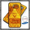 Coolest Phone Cases Legend of Zelda Tri Force Samsung Galaxy Cases
