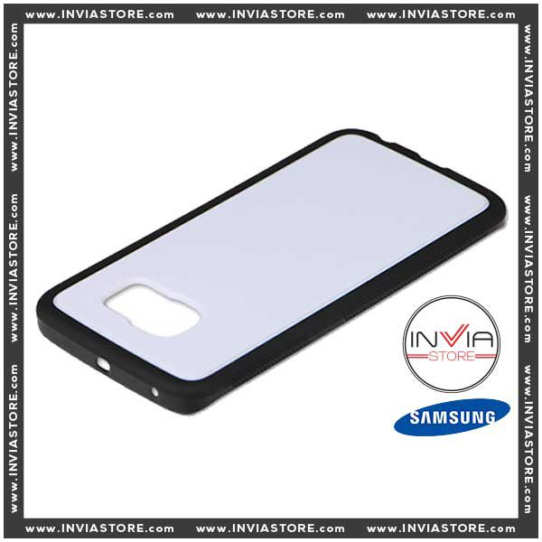 Samsung Galaxy Cases Invia Store