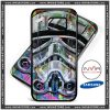 Phone Cases Star Wars Stormtrooper Mask Samsung Galaxy Cases