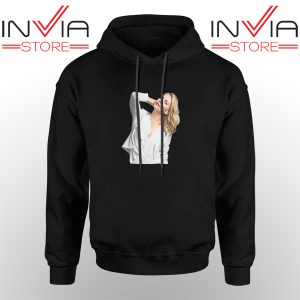Best Hoodie Charlize Theron Imdb Hoodies Adult Unisex Black