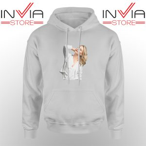 Best Hoodie Charlize Theron Imdb Hoodies Adult Unisex Grey