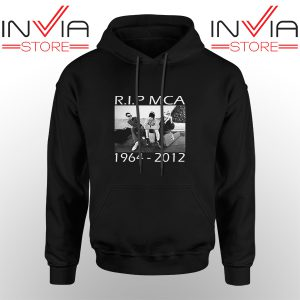 Best Hoodie Rip Mca Check Your Head Beastie Boys Adult Unisex Black