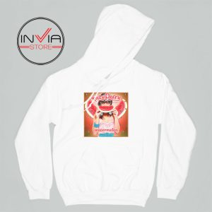 Best Hoodie Katy Perry Watermelon Adult Unisex White