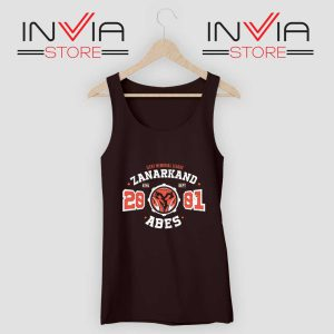 zanarkand-abes-athletic-tank-top