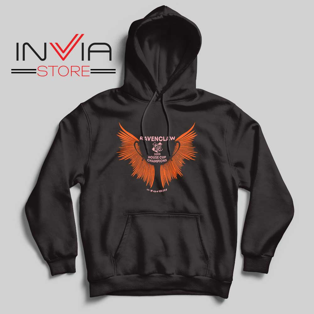 House Cup Champions Hoodie