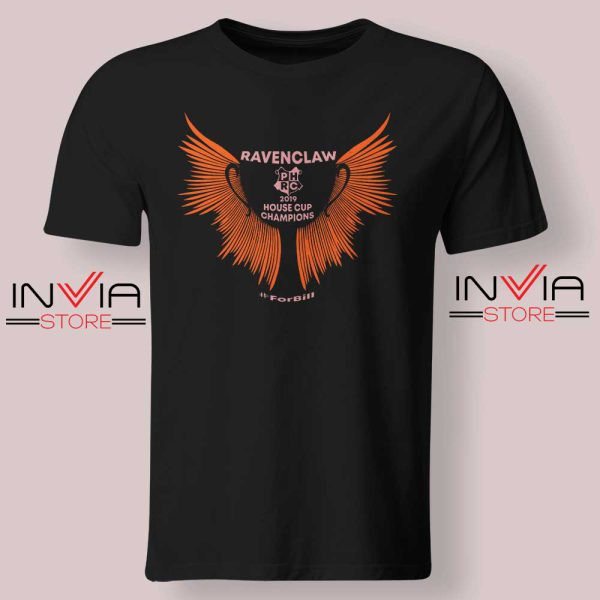 House Cup Champions Tshirt