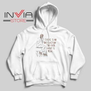 Car Radio ​Twenty one Pilots Hoodie