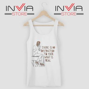 Car Radio ​Twenty one Pilots Tank Top