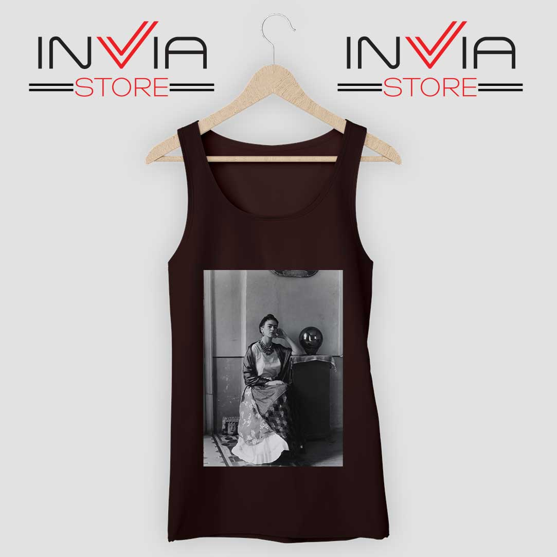 i Love you More than my own skin Black Tank Top